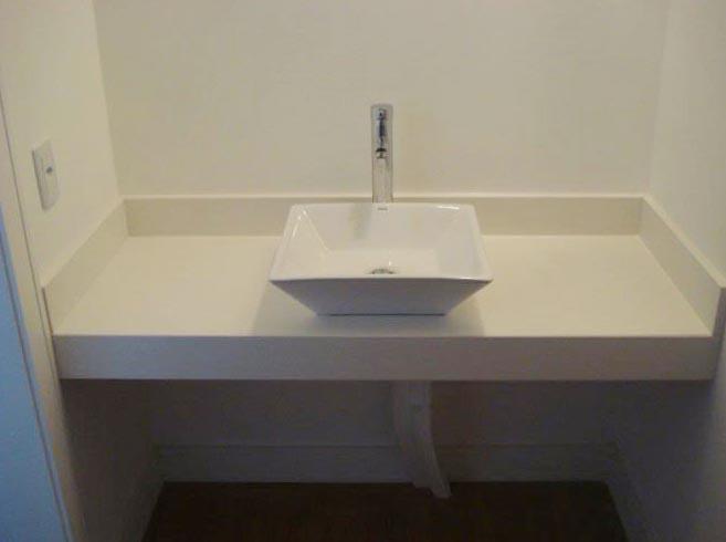lavabo de granito balneario camboriu bc preco sob medida marmore